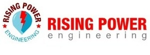Rising Power Engineering
