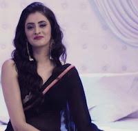 Biodata Mihika Verma Pemeran Mihika Iyer Di Serial India Mohabbatein ANTV