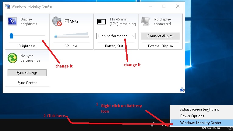 How to Fix / Boost / Speedup Windows 10 Slow Performance and