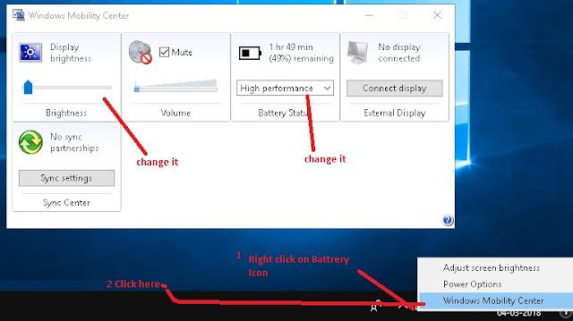optimize windows 10 performance, windows 10 performance tweaks for gaming,