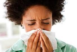 Manfaat Melia Biyang Flu
