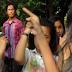 Disetop saat konvoi, siswi ngaku anak jendral bentak polwan di Medan