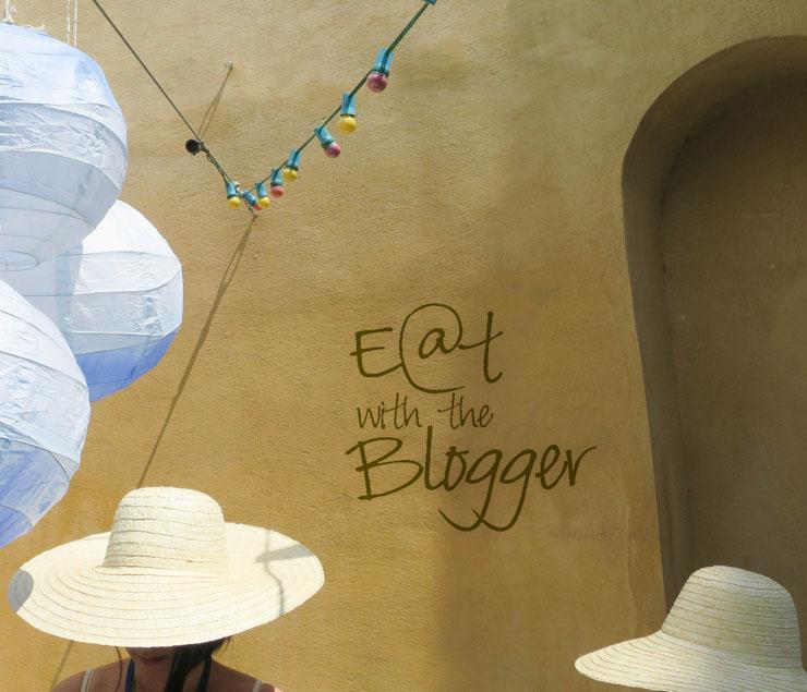 vivre cote sud - blog lifestyle aix-en-provence