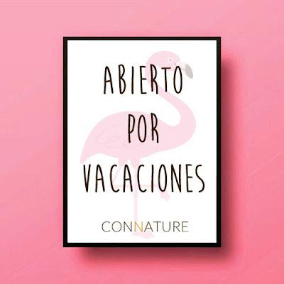 http://connature.es/