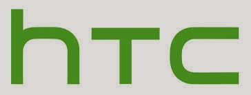 HTC Customer Care Number, Htc Toll Free Number India