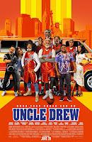 Film Uncle Drew (2018) Full Movie