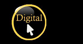 Digital Studio RD | Tecnología sin limites!