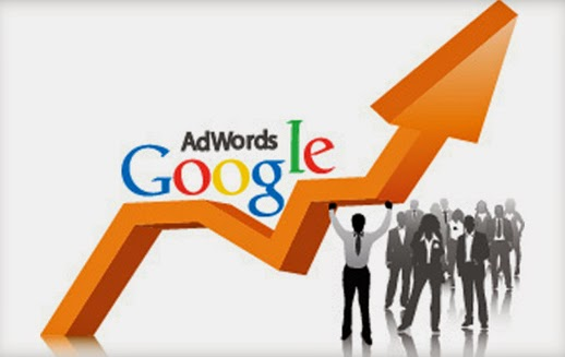 Google Releases Store Visits Metric in AdWords 1