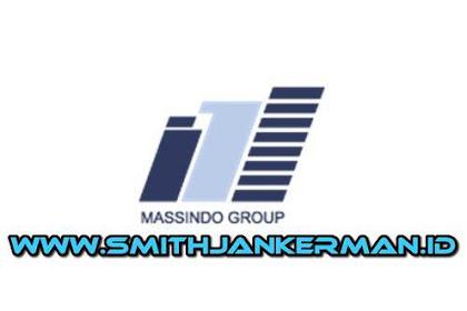 Lowongan PT. Massindo Karya Prima Pekanbaru Juli 2018