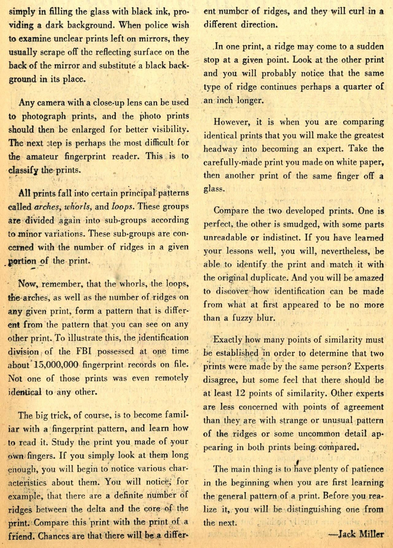 Detective Comics (1937) 228 Page 25