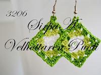 http://www.velhottarenpuoti.fi/p/hand-crochet-earings-kasin-virkatut.html