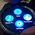 Ujicoba aplikasi jam pintar Samsung Galaxy S3