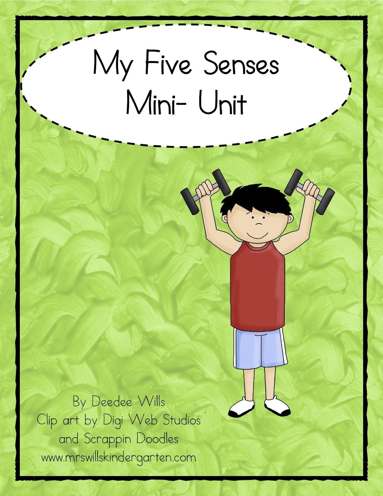 Five Sense Worksheet New 150 Five Senses Preschool Art