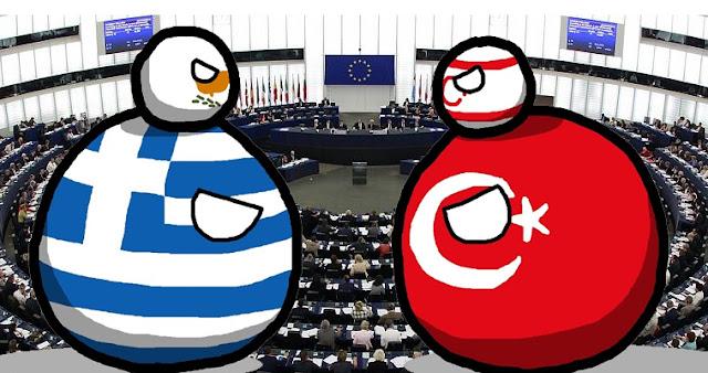 Ο μετέωρος ευρωπαϊσμός της Αθήνας
