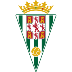 Recent Complete List of Córdoba CF Roster 2016-2017 Players Name Jersey Shirt Numbers Squad