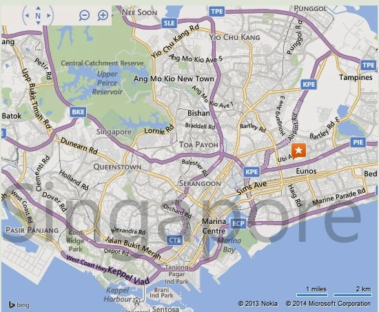 Dragonwick Gallery Singapore Location Map,Location Map of Dragonwick Gallery Singapore,Dragonwick Gallery Singapore accommodation destinations attractions hotels map reviews photos pictures,Dragonwick Gallery Orchard Road