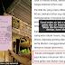 'Kami order 2 Teh O Ais, tapi dia kata kami berbohong' - Pengadu lapor PPDNKK