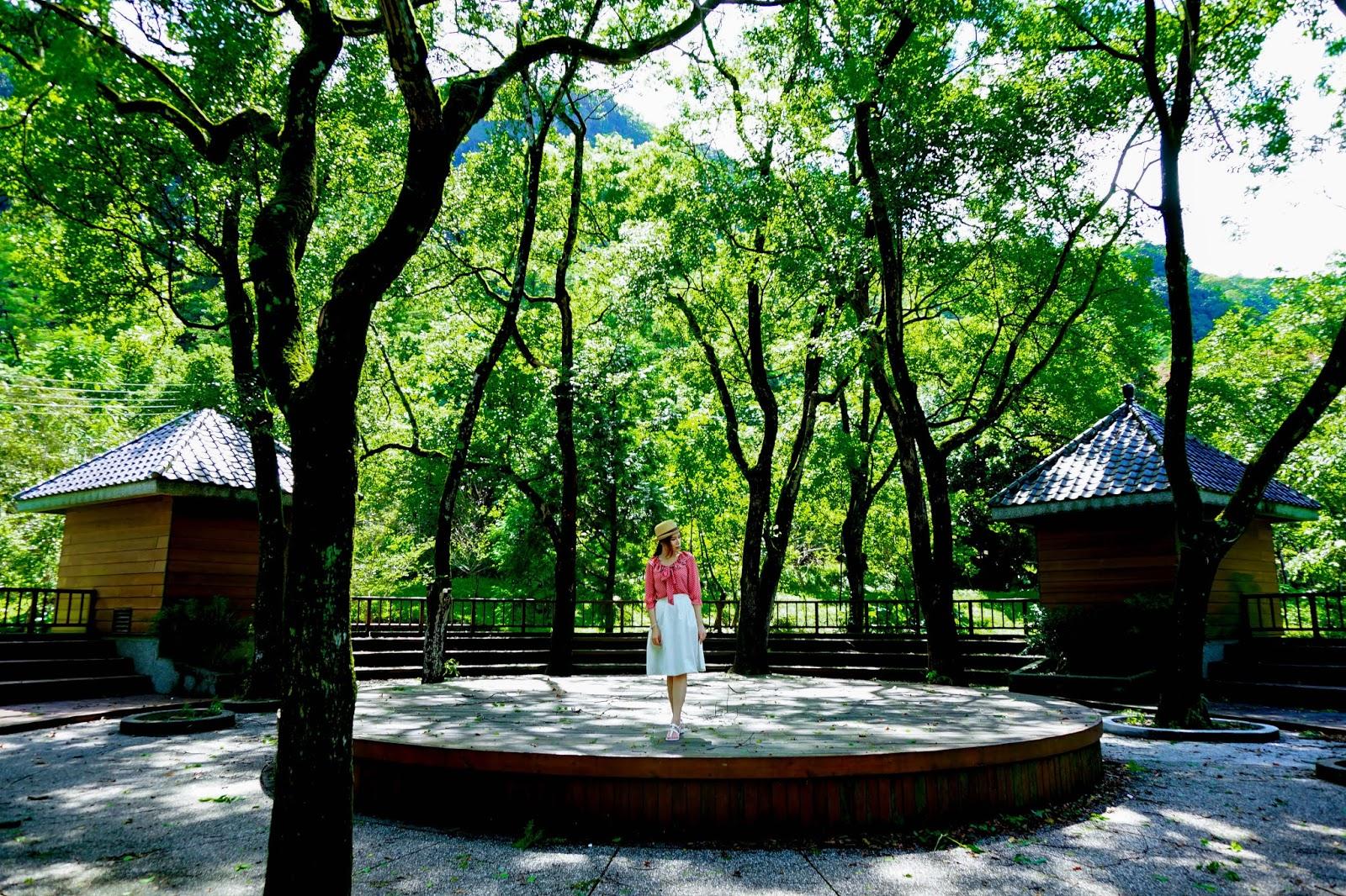 beautyanxiety.com-beautyanxiety.com-cultural-park-forest-DSC08618.jpg