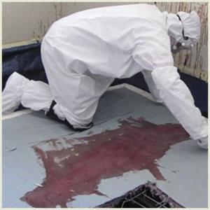 Crime Scene Cleaning Blog