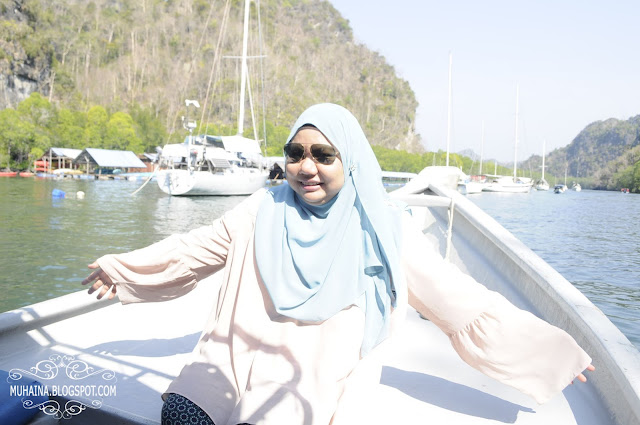 Pulau Langkawi | Kedah