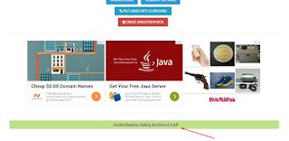 Cara Mendownload File Dari Slideshare Tanpa Login Atau Daftar