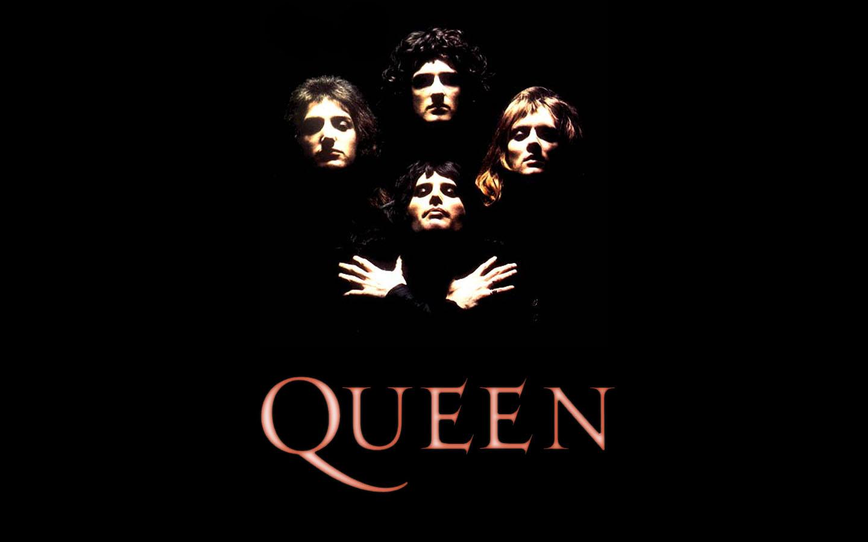 Wallpapers HD: Queen Wallpapers Fondos de pantalla - Backgrounds Desktop Musica Banda (75)
