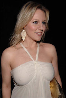 SEXY ABI TITMUSS   HOT CELEBRITIES ALL OVER THE WORLD