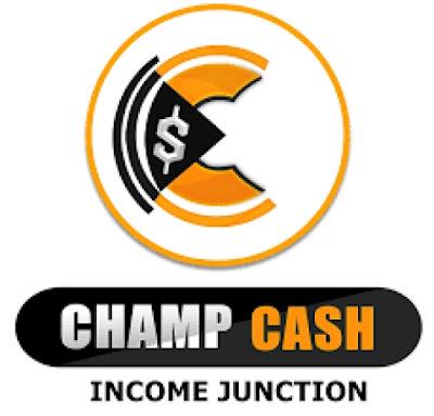 Champ Cash