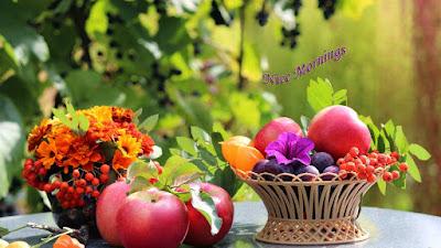 apples-in-the-basket-nice-mornings