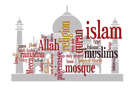 Golongan Orang-orang yang Celaka Akibat Puasa Ramadhan