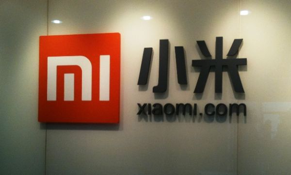 Xiaomi-Redmi-Note-4-launching-soon