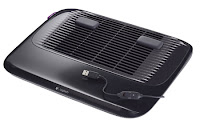 logitech cooling pad n200 laptops - The Device Advice