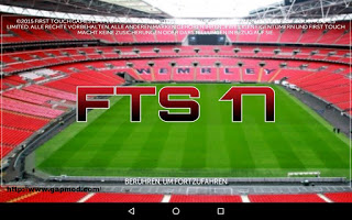 fts download 1A