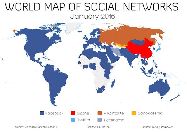 dünya harita