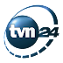 TVN 24 frequency on Hotbird
