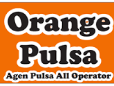 Lowongan Kerja di Orange Pulsa Jatisari - Semarang (Frontliner, Sales Marketing dan Office Boy)
