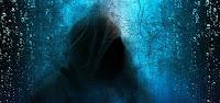 La oscura habilidad en que sobresalen los psicópatas