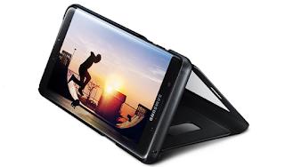 Harga Samsung Galaxy Note7 terbaru