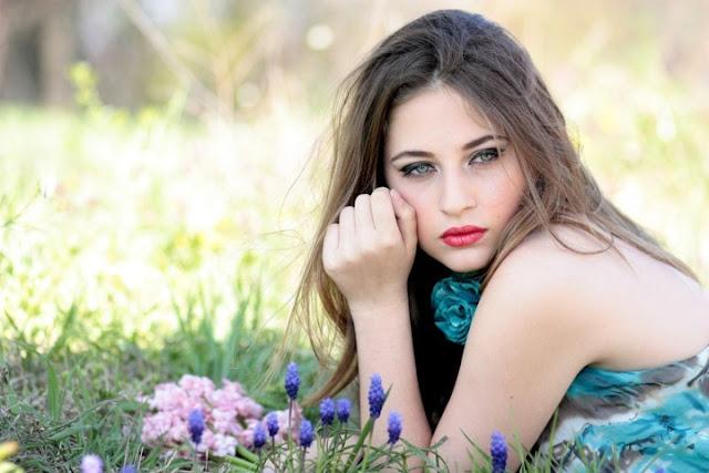 7 Cemilan Sehat yang Bikin Kamu Tambah Cantik