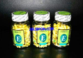 Serum-Animate-Vitamin-E-Wajah
