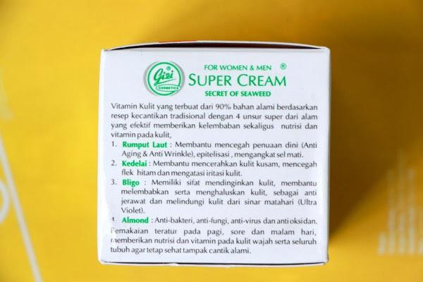 Gizi-Super-Cream-Review-Indonesia-Beauty-Blogger