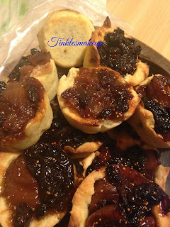 cooking_recipe_mince_pies