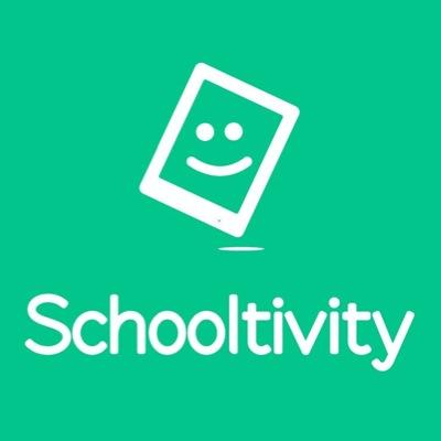 Schooltivity la gacela