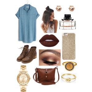 http://www.polyvore.com/coffee_at_midnight/set?id=210571385