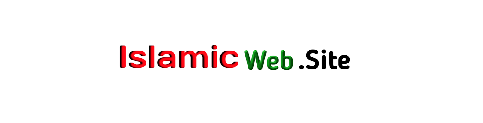 Islamicweb.site - islamic website | largest english & hindi Roman हिंदी hadith sharif website