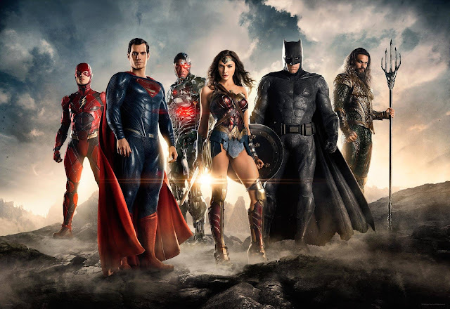 http://horrorsci-fiandmore.blogspot.com/p/justice-league-official-trailer.html