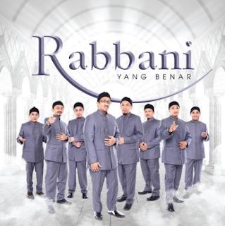 Kumpulan Lagu Nsyid Rabbani Mp3 Terbaik dan Terpopuler Rar, Rabbani, Lagu Religi,