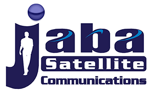 Internet Satelital Mexico