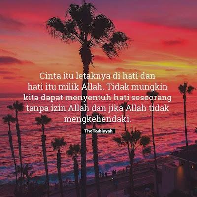 Quotes, Life quotes, Nice quotes, Love quotes, Mutiara Kata, Kata-kata Hikmah