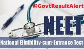 www.govtresultalert.com/2018/01/neet-latest-notification-registration-syllabus-modal-paper-admit-card-answer-key